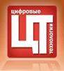 КриптоАРМ - Программное обеспечение для таможенного оформления и ж/д перевозок. Электронное декларирование. ВЭД-Софт, Екатеринбург